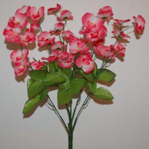 Орхидейка 6 веток СР-115