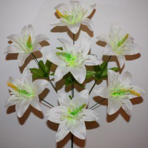 Лилия натуральная 7-ка СР-112