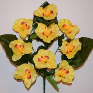 Орхидея большая БО-125