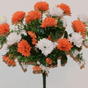 Хризантема с детками микс СР-294