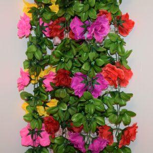 ц.Роза большая ЦЕ-46