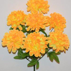 Калинка цветная 7-ка СР-377